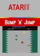 Logo Emulateurs BUMP 'N' JUMP [USA]