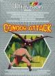 Logo Emulateurs CONDOR ATTACK [USA]