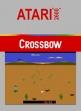 logo Emuladores CROSSBOW [USA]