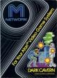 Логотип Emulators DARK CAVERN [USA]