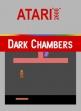 logo Emulators DARK CHAMBERS [USA]