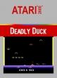 logo Emuladores DEADLY DUCK [USA]