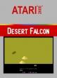 Logo Emulateurs DESERT FALCON [USA]
