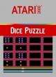 logo Emulators DICE PUZZLE [USA]