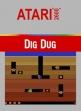 logo Emulators DIG DUG [USA]