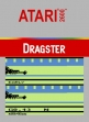 logo Emulators DRAGSTER [USA]