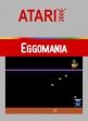 Логотип Emulators EGGOMANIA [USA]