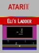 Logo Emulateurs ELI'S LADDER [USA]