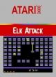 logo Emulators ELK ATTACK [USA] (PROTO)