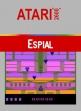 Логотип Emulators ESPIAL [USA]
