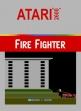 Logo Emulateurs FIRE FIGHTER [USA]