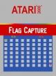 Logo Emulateurs FLAG CAPTURE [USA]