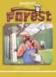 Logo Emulateurs FOREST [EUROPE]