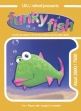 Logo Emulateurs FUNKY FISH [USA] (PROTO)