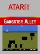 Логотип Emulators GANGSTER ALLEY [USA]