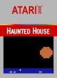 Logo Emulateurs HAUNTED HOUSE [USA]