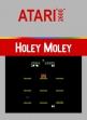 Logo Emulateurs HOLEY MOLEY [USA] (PROTO)