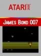 logo Emuladores JAMES BOND 007 [USA]