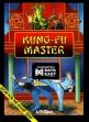 Logo Emulateurs KUNG-FU MASTER [USA]