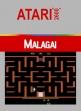 Логотип Emulators MALAGAI [USA]