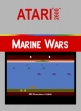 Логотип Emulators MARINE WARS [USA]