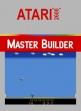 Logo Emulateurs MASTER BUILDER [USA]