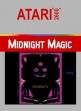 Logo Emulateurs MIDNIGHT MAGIC [USA]
