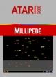 Logo Emulateurs MILLIPEDE [USA]