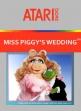 Logo Emulateurs MISS PIGGY'S WEDDING [USA] (PROTO)