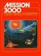 Логотип Emulators MISSION 3000 A.D.