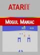 Logo Emulateurs MOGUL MANIAC [USA]
