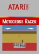 logo Emulators MOTOCROSS RACER [USA]