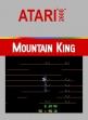 Logo Emulateurs MOUNTAIN KING [USA]