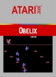 Логотип Emulators OBÉLIX [USA]