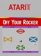 logo Emulators OFF YOUR ROCKER [USA] (PROTO)