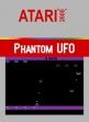 Logo Emulateurs PHANTOM UFO [USA]