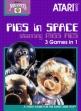 Logo Emulateurs PIGS IN SPACE : STARRING MISS PIGGY [USA]