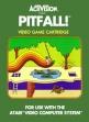 Logo Emulateurs PITFALL! : PITFALL HARRY'S JUNGLE ADVENTURE [USA]