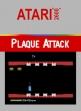 logo Emuladores PLAQUE ATTACK [USA]
