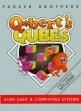 Logo Emulateurs Q*BERT'S QUBES [USA]