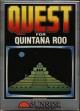 logo Emulators QUEST FOR QUINTANA ROO [USA]
