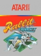 Logo Emulateurs RABBIT TRANSIT [USA]
