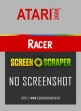 logo Emulators RACER [USA] (PROTO)