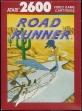 logo Emulators ROAD RUNNER [USA]