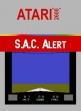 logo Emulators S.A.C. ALERT