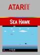 Logo Emulateurs SEA HAWK [USA]