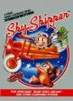 Логотип Emulators SKY SKIPPER [USA]