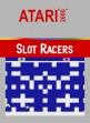 Logo Emulateurs SLOT RACERS : MAZE [USA]