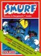 Logo Emulateurs SMURF : RESCUE IN GARGAMEL'S CASTLE [USA]