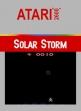 logo Emulators SOLAR STORM [USA]